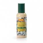 Travel Size Body Lotion With Organic Extra Virgin Olive Oil 50ml